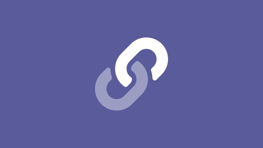 BlogDash selling links